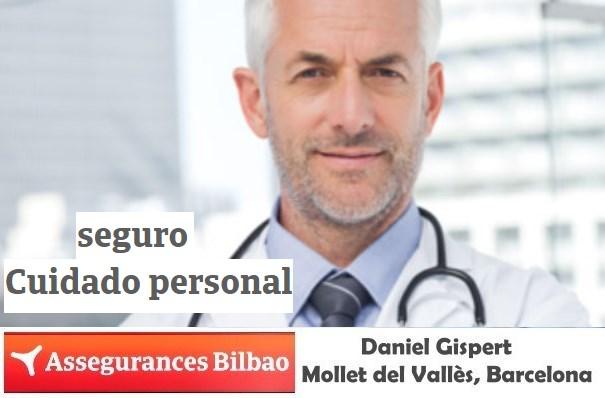 Assegurances Bilbao, Mollet del Vallès,Barcelona, seguros de salud, de vida , asistencia sanitaria, Cosalud