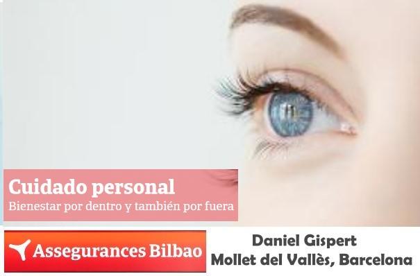 Seguro Salud Cuidado Personal 2019 en Assegurances Bilbao, Mollet del Vallès,Barcelona