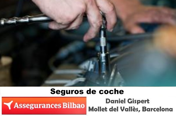 ¿A quién llamar en caso de incidencia de mi vehículo? Assegurances Bilbao Mollet del Vallès,Barcelona