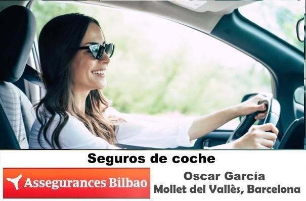 Assegurances Bilbao