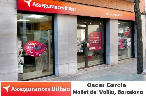 De los mejores planes de Pensiones en Mollet, Assegurances Bilbao Mollet